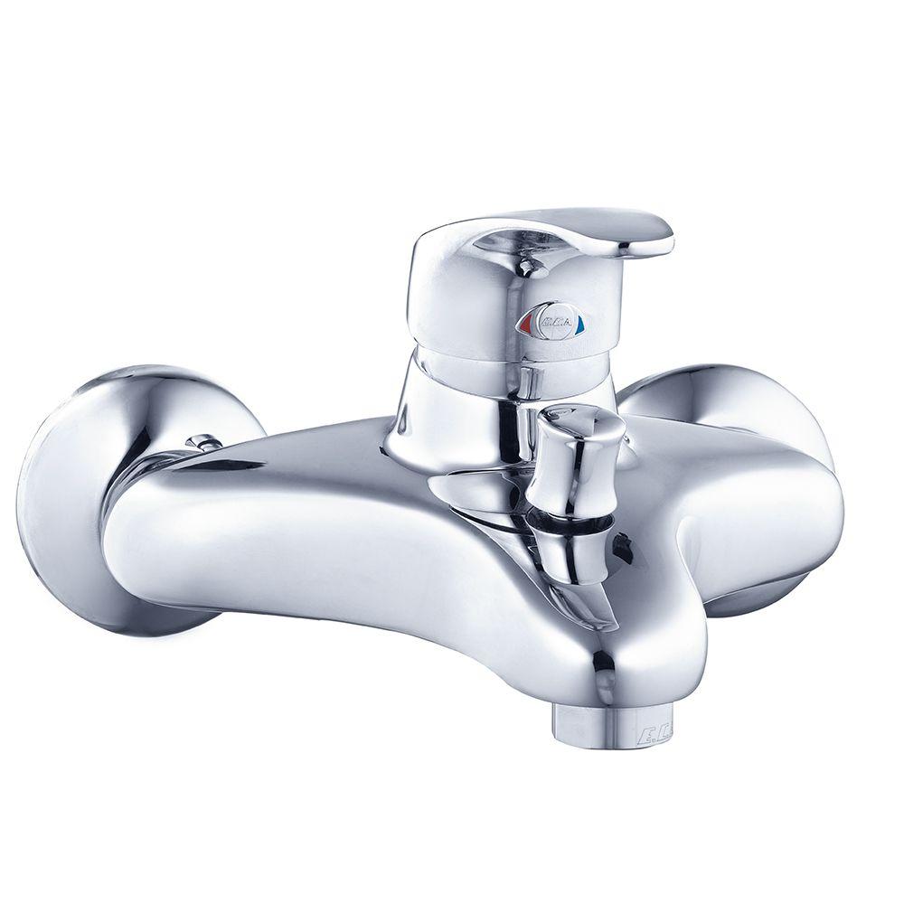 Alara Banyo Bataryası