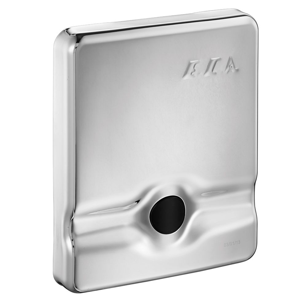 Infrared Concealed Urinal Flush Unit, Mains Operated
