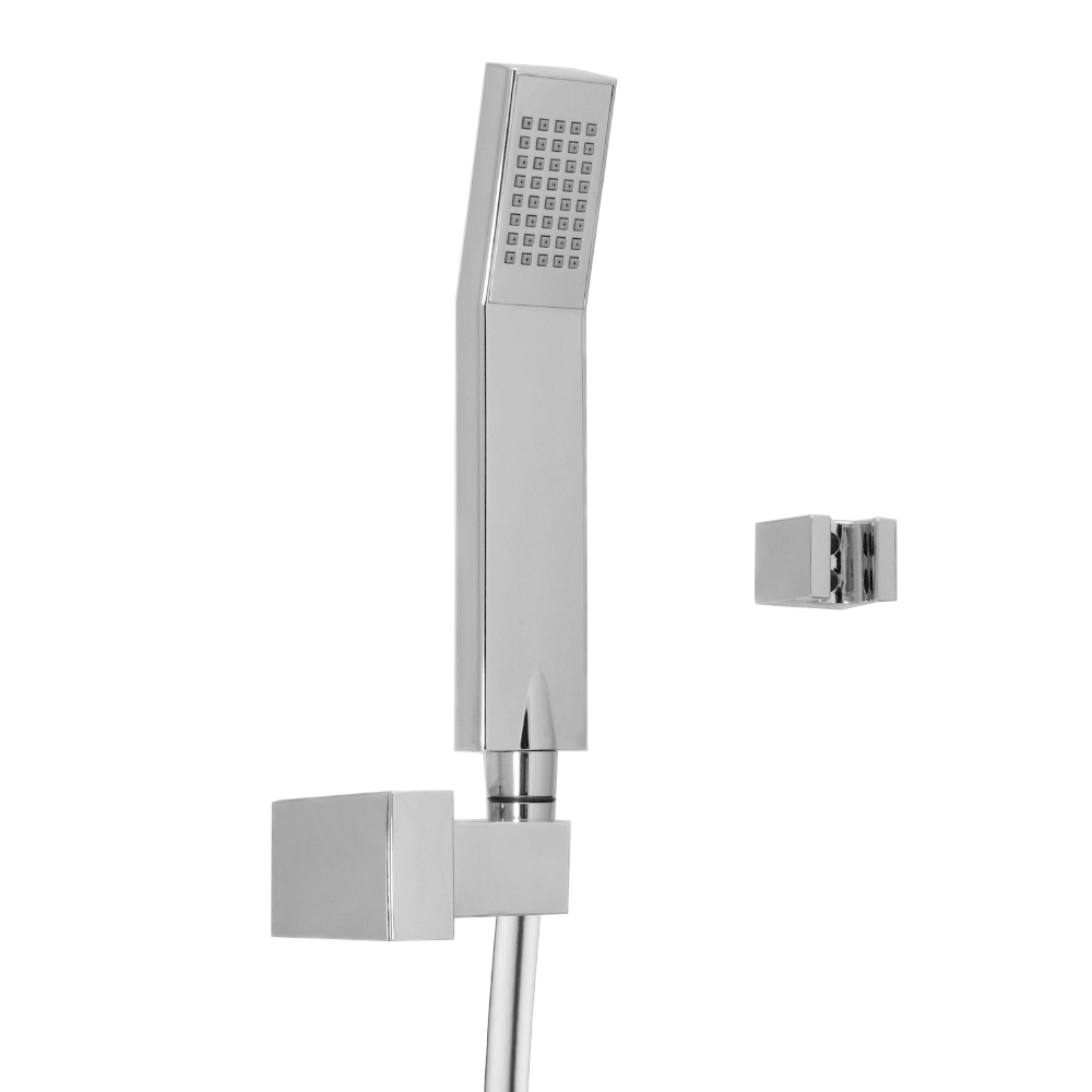 Elegant Hand Shower Set