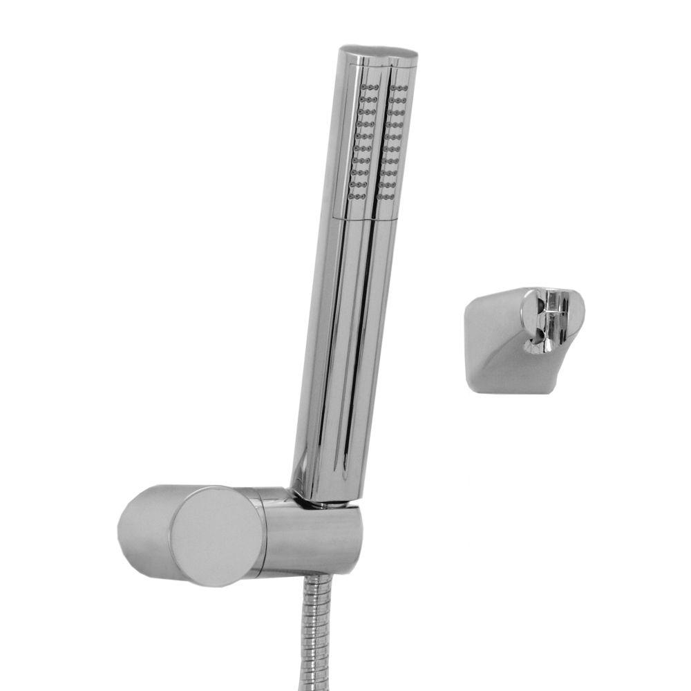 Minimal Mafsallı Banyo Üst Takım - 1 Fonksiyonlu