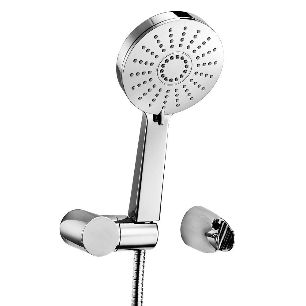 Aras Hand Shower Set