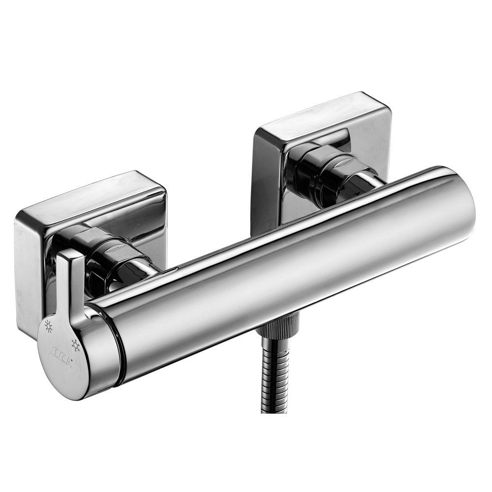 Mina Duş Bataryası