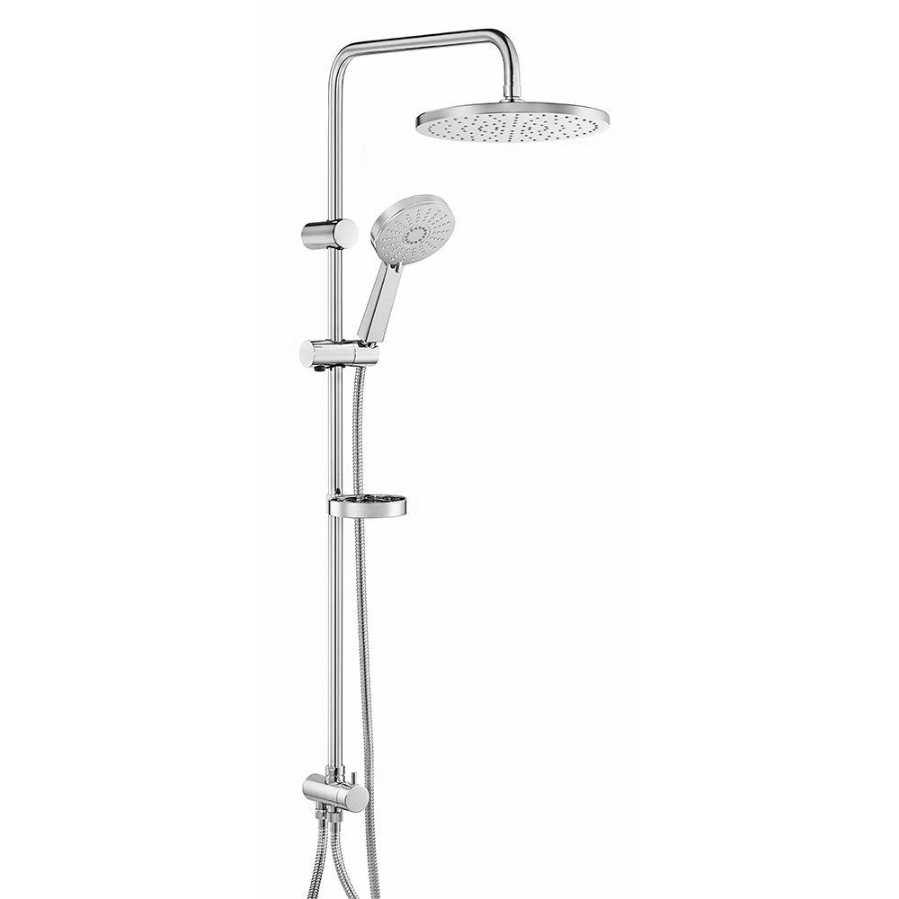 Kızılırmak Shower Column System