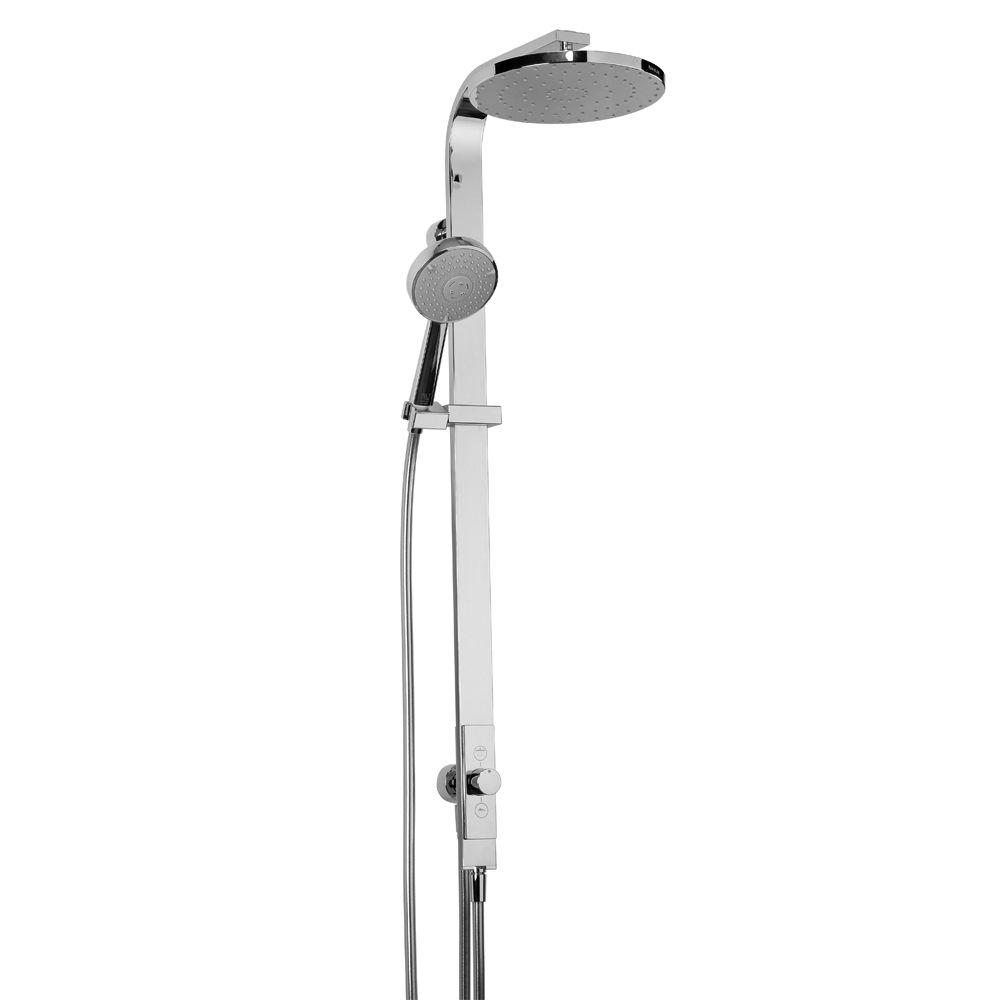 Caro Shower Column System