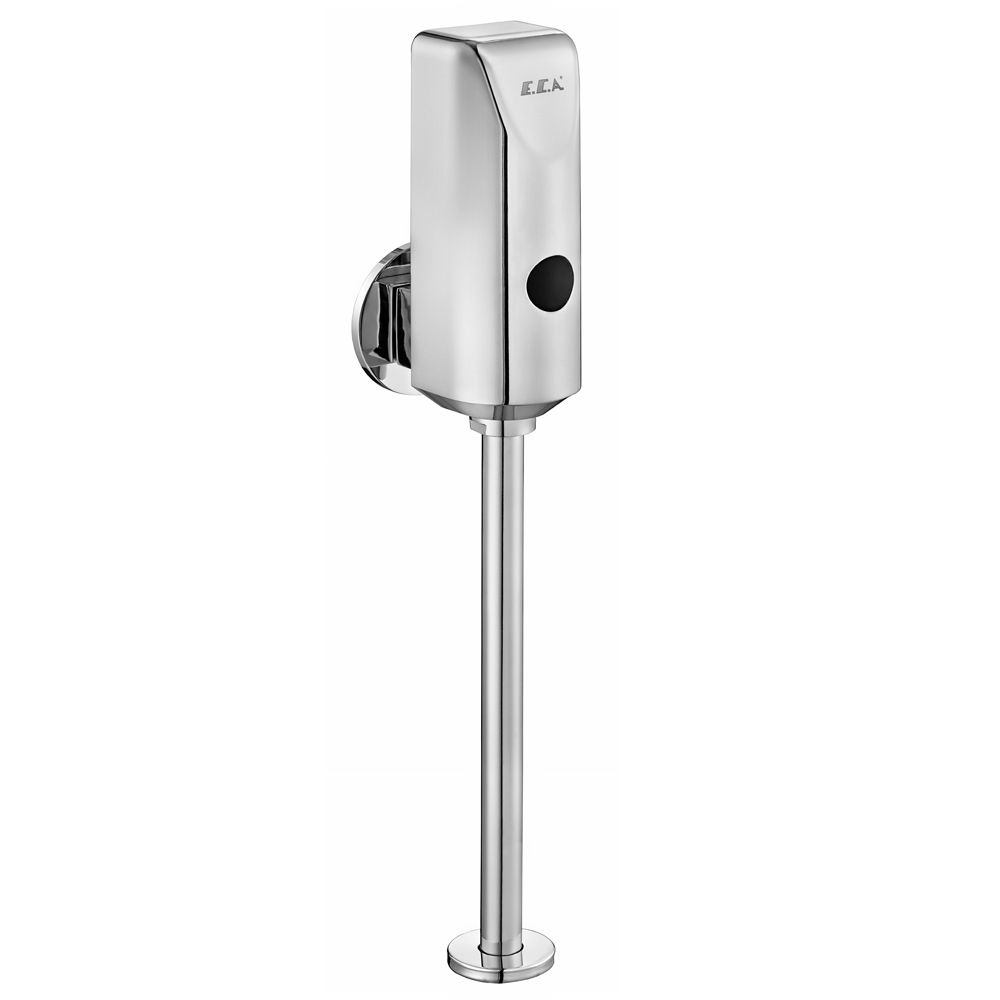 Infrared Urinal Flush Unit, Battery Operated