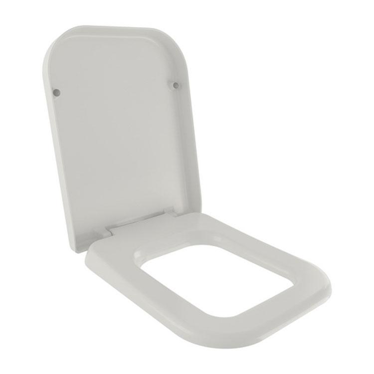 2208900002 Vega Standart Klozet Kapağı (Hygiene)