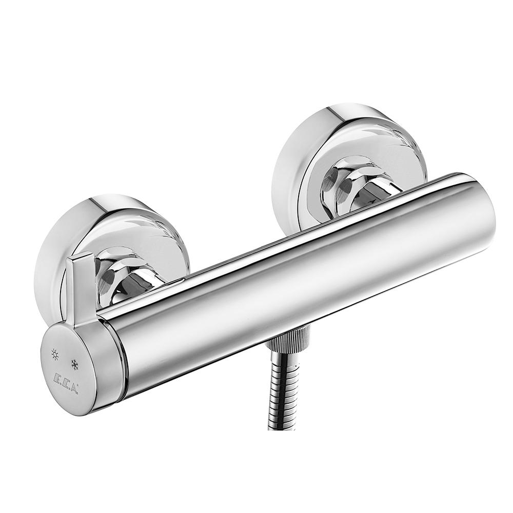 Purity Duş Bataryası