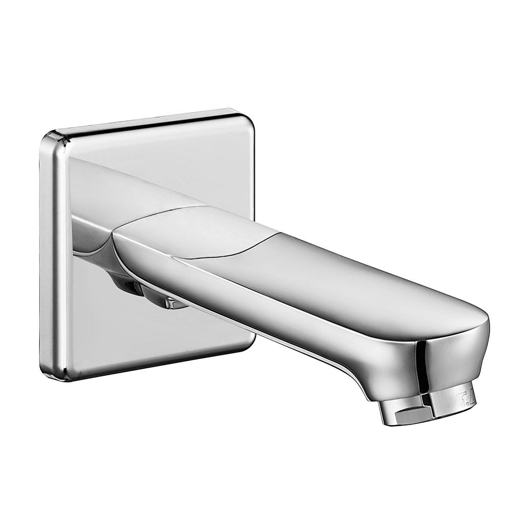 Ankastre Banyo Bataryası Çıkış Ucu Grubu