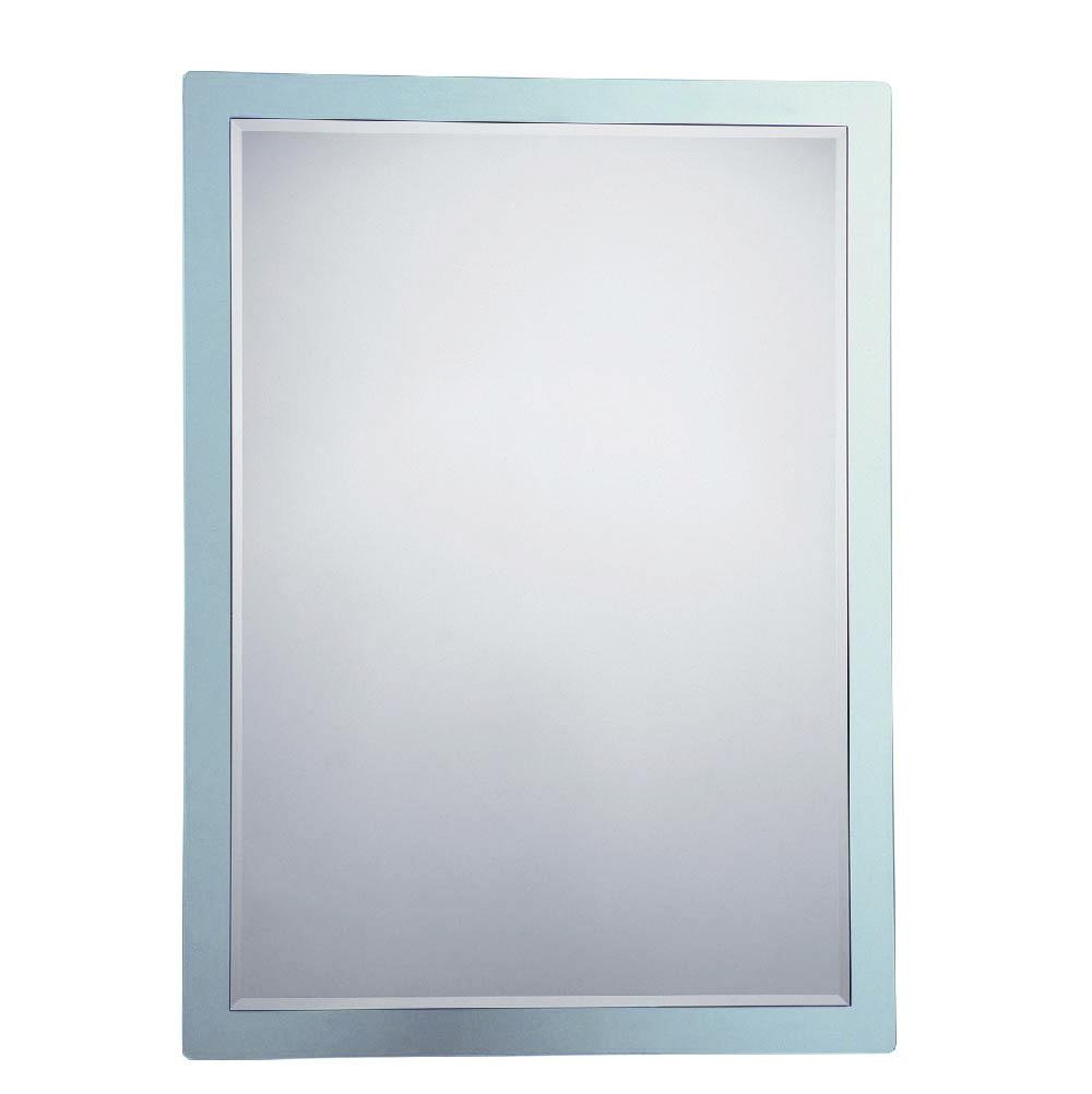 Minimal Aksesuar Ayna