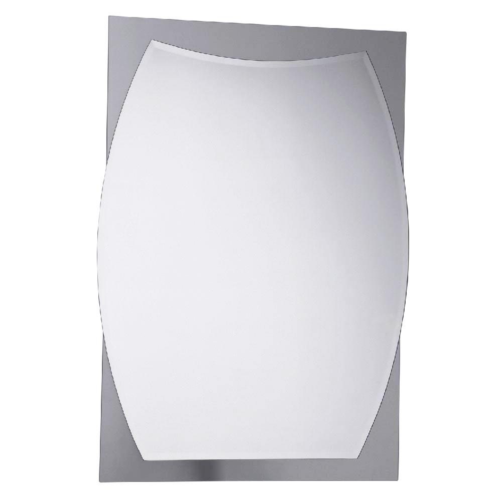 Ayna, 75 cm x 55 cm