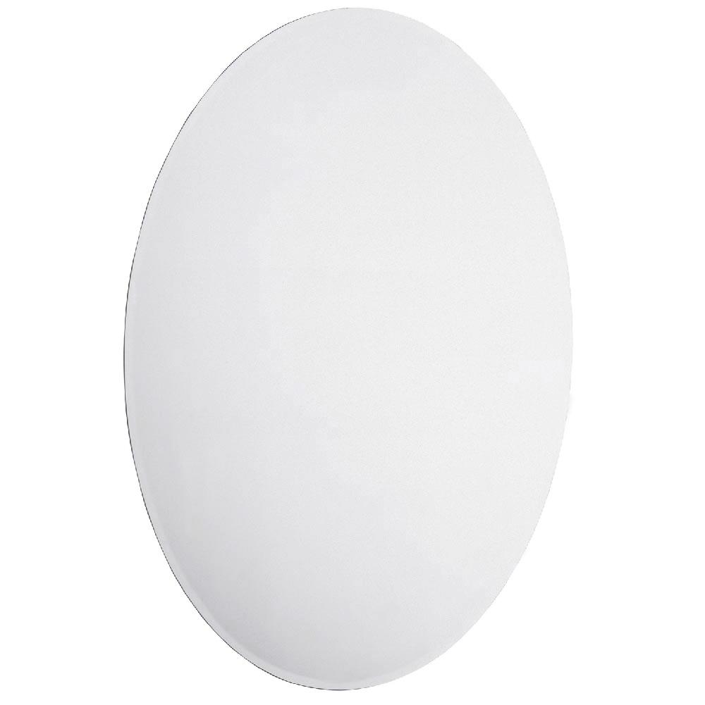 Ayna, 70 cm x 50 cm