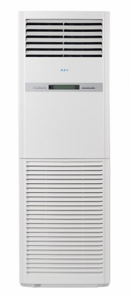 Floor Standing Air Condition