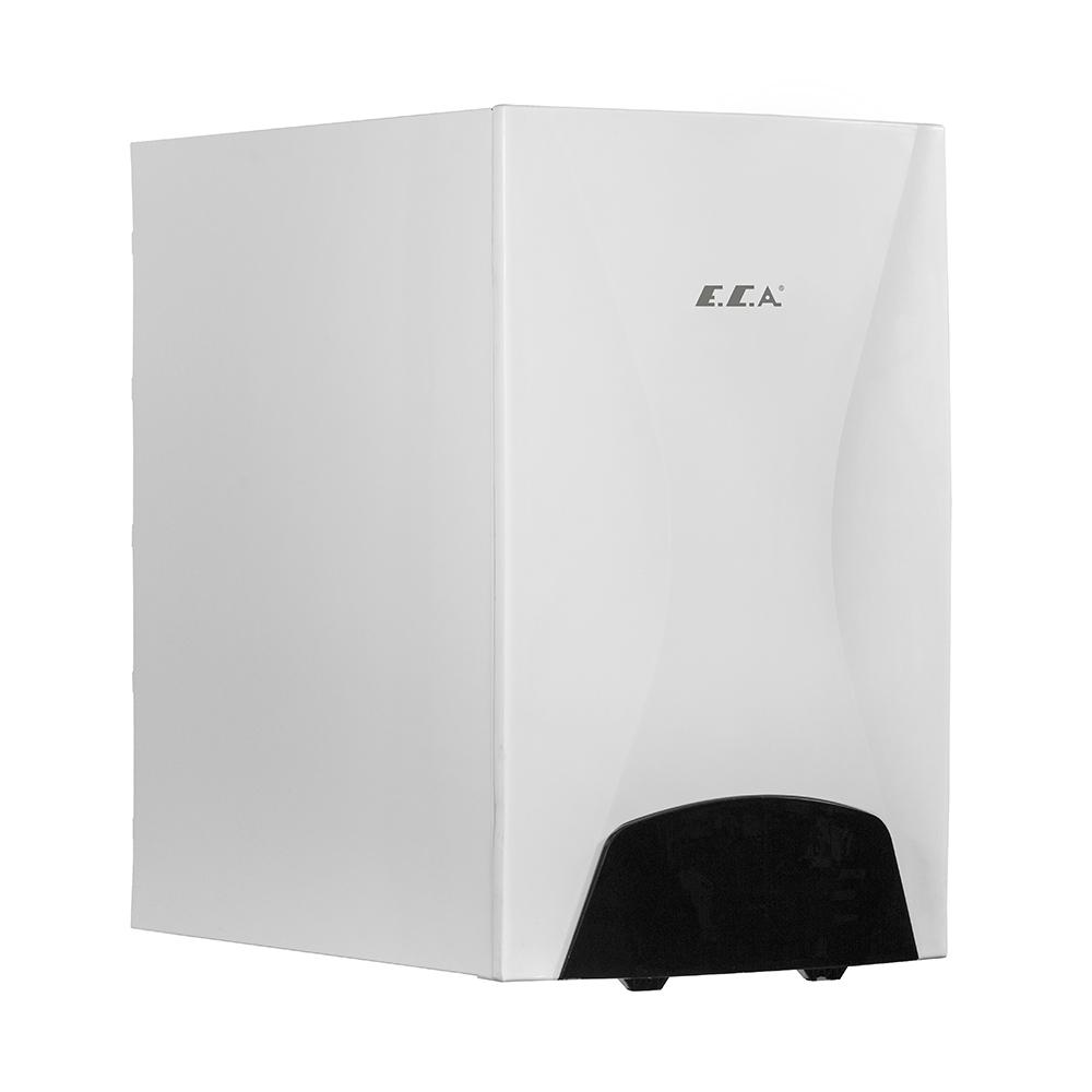 E.C.A. Felis Wall Type Condensing Boiler