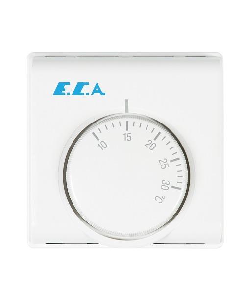 E.C.A. On/Off Oda Termostat T6360