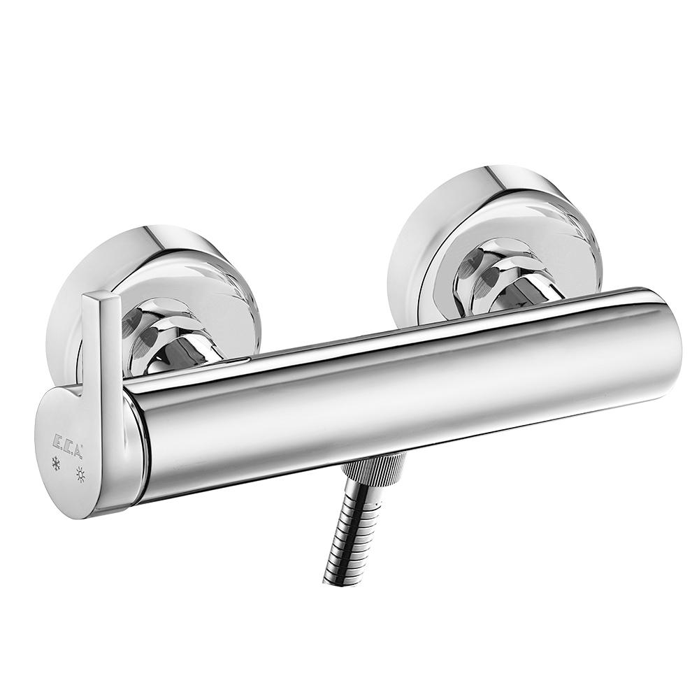 Icon Duş Bataryası