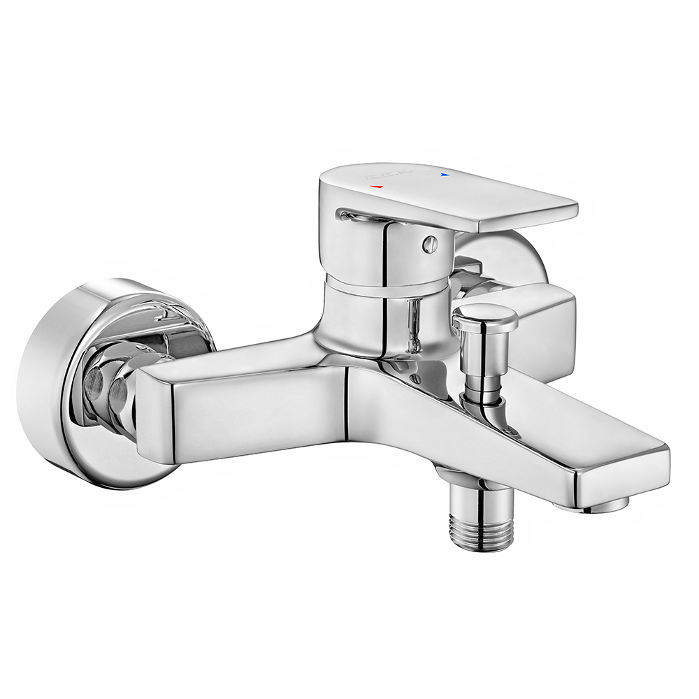 Dalia Banyo Bataryası