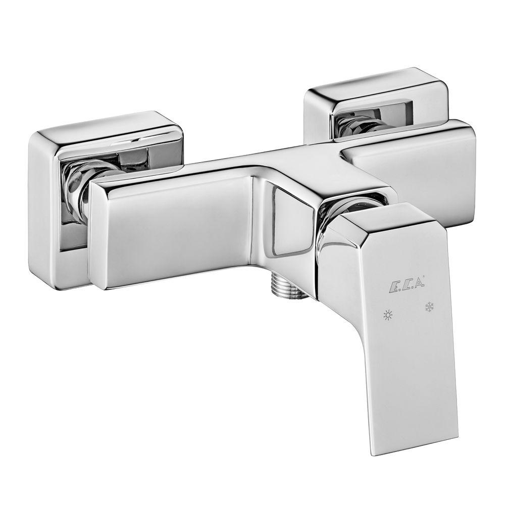 Tiera Duş Bataryası