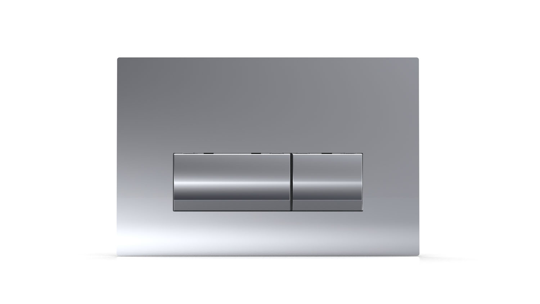 P54-METAL PANEL